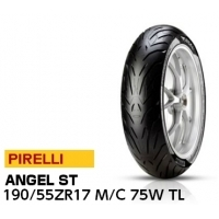 PIRELLI ANGEL ST 190/55ZR17 (75W) 2068800