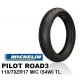 MICHELIN PILOT ROAD3 110/70ZR17