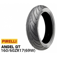 PIRELLI ANGEL GT 160/60ZR17 (69W)  2317400 JAN 8019227231748