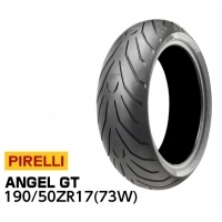 PIRELLI ANGEL GT 190/50ZR17 (73W)  2317700 JAN 8019227231779